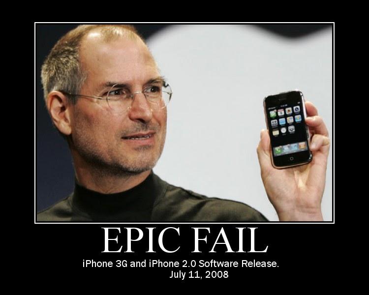 Fuck Steve Jobs 118