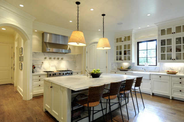 whitehaven lamp shade pendant lights. Black Bedroom Furniture Sets. Home Design Ideas