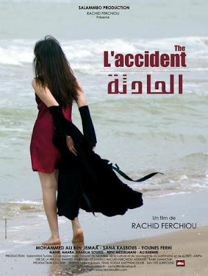 L-accident.jpg