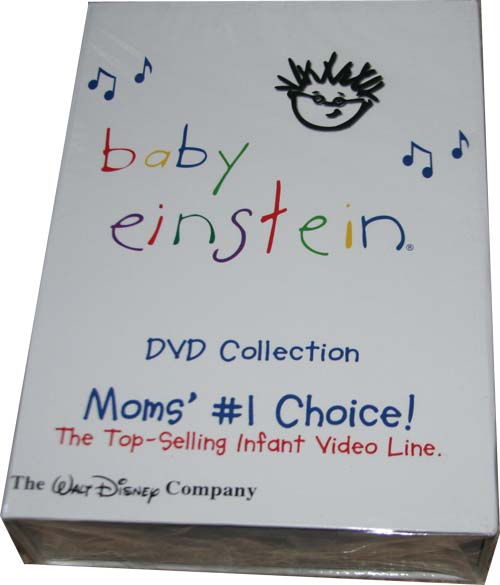 Dvd Online: August 2010