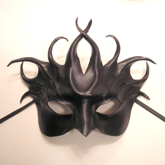 Cool Masks Desig...Cool Anbu Mask Designs
