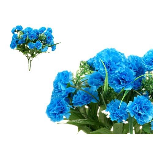 Wedding Flowers Meaning: Bridal Glamour Weddings: Wedding Flowers: Carnations