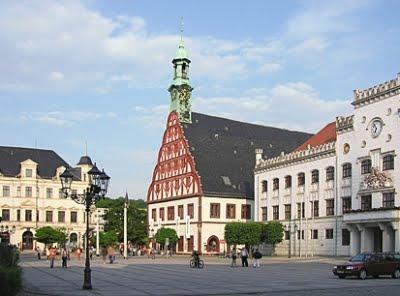 Tipico Zwickau