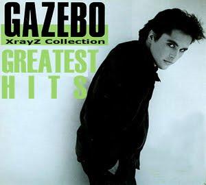 geração 80: Gazebo