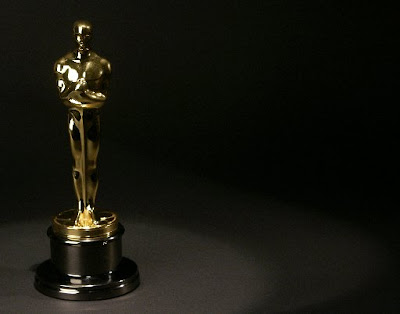 Movie Oscars 2009