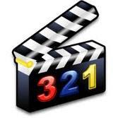 Free Download K-Lite Codec Pack Full