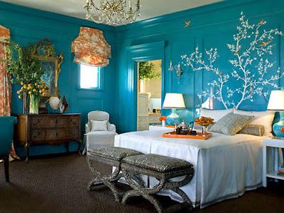 http://4.bp.blogspot.com/_sfw0cPTAuWs/SbmMQfqzI1I/AAAAAAAAKas/8q-GugP3Iic/s400/BedroomDesign18.jpg