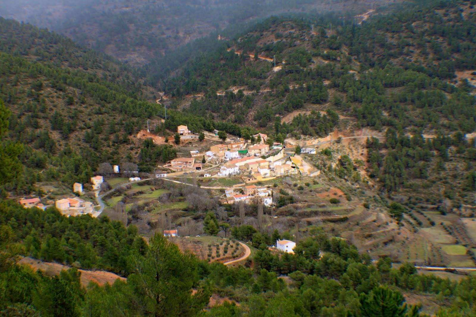 barato novia por correo morena en Albacete