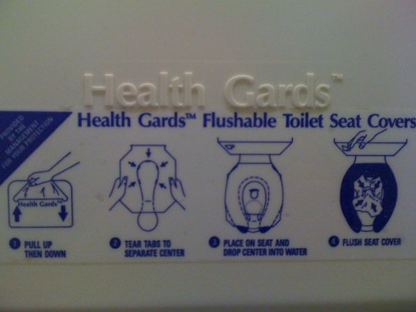 Awe Inspiring Disposable Toilet Seat Cover Disposable Toilet Seat Cover Alphanode Cool Chair Designs And Ideas Alphanodeonline