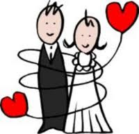 Casamento na Italia