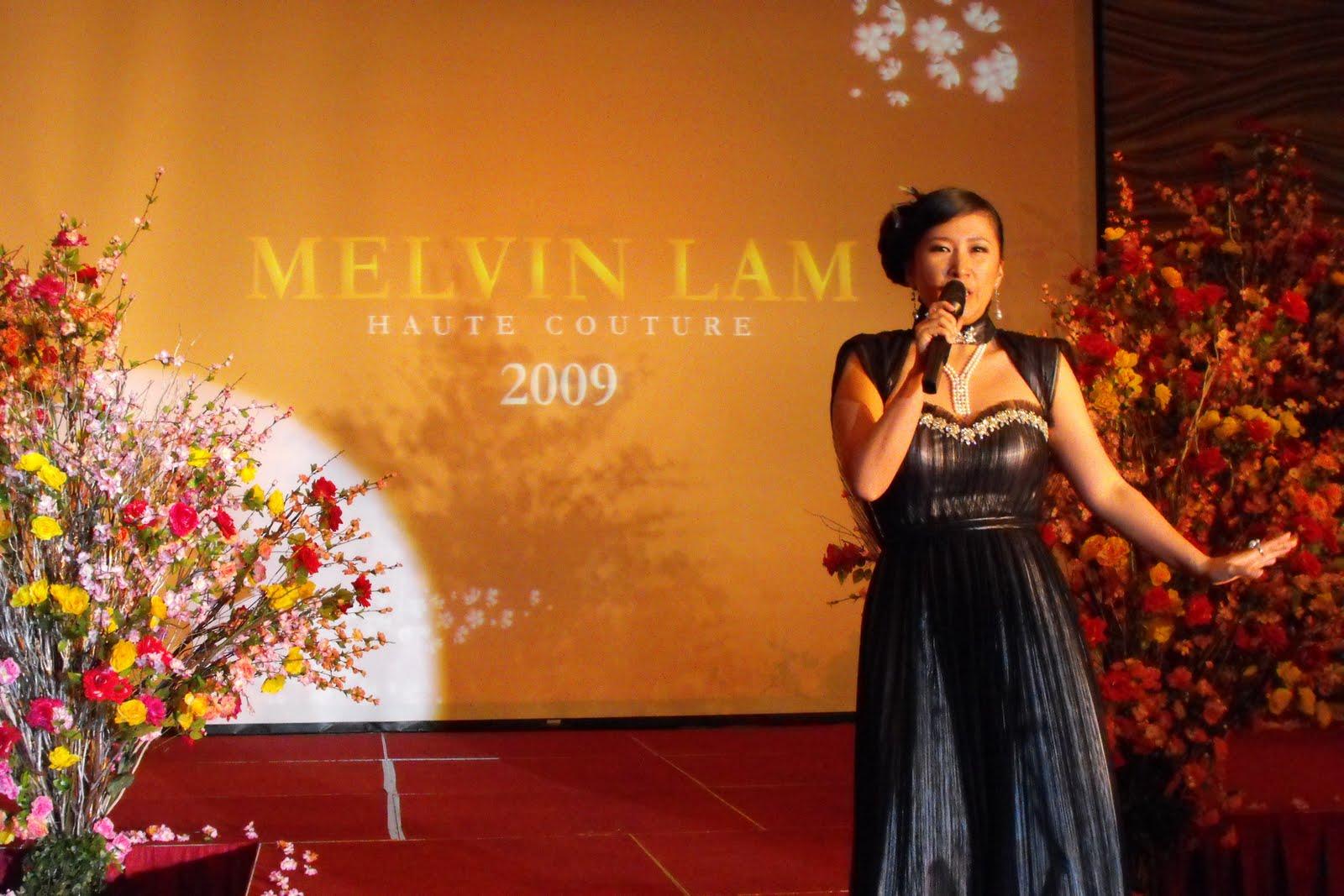 Mei Ling Lam