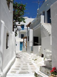 Design Greek Architecture An Culture