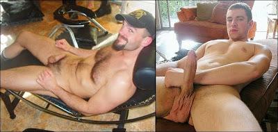 trash gay trailer park gay country boy gay trashy guys