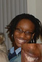 Eczemapedia: Brown Eczema: Do You Need a Black Dermatologist?