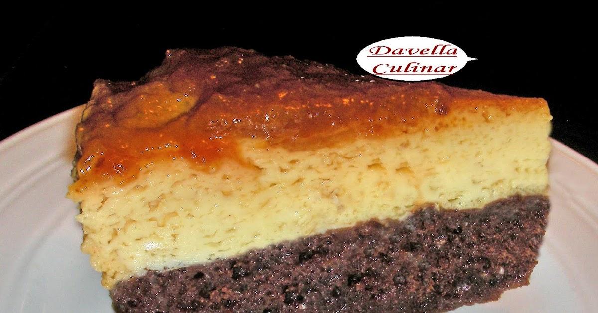 Faire Un Cake Poulet Courgette