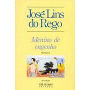 Menino de Engênho | José Lins do Rêgo