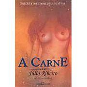 A Carne | Júlio Ribeiro