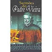 Sermão da Sexagésima | Padre Antônio Vieira