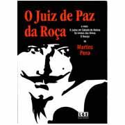 O Juiz de Paz da Roça | Martins Pena