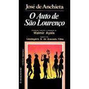 O Auto de São Lourenço | José de Anchieta