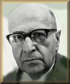 Teoria Tradicional e Teoria Teórica | Max Horkheimer