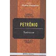 Satiricon | Petrônio