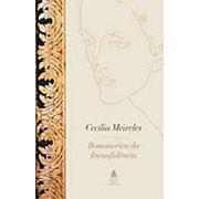 Romanceiro da Inconfidência | Cecília Meireles