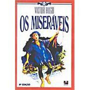 Os miseráveis | Victor Hugo