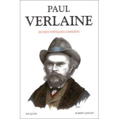 Oeuvres Poétiques Complètes | Paul Verlaine