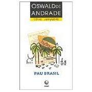 Manifesto da Poesia Pau-Brasil | Oswald de Andrade