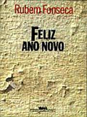 Feliz Ano Novo | Rubem Fonseca