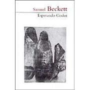 Esperando Godot | Samuel Beckett