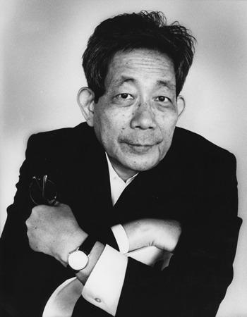 A Arrogância dos Mortos | Kenzaburo Oe