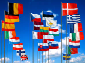 Os 10 Idiomas Mais Falados do Mundo