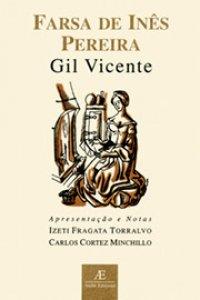 A Farsa de Inês Pereira Autor | Gil Vicente