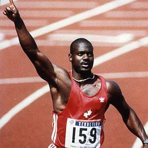 Olimpíadas de 1988 em  Seul | Coréia do Sul