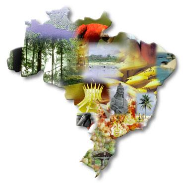 História Política do Brasil Republicano na Região Sudeste