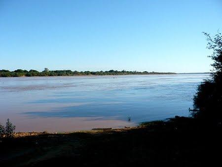 Parque Estadual da Mata Seca | Minas Gerais