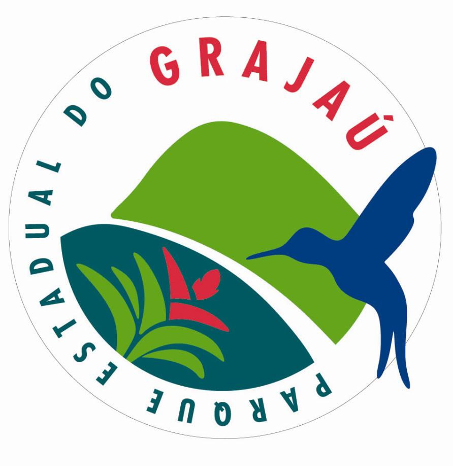 Parque Estadual do Grajaú | RJ