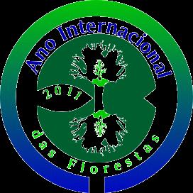 2011 - Dia Internacional das Florestas