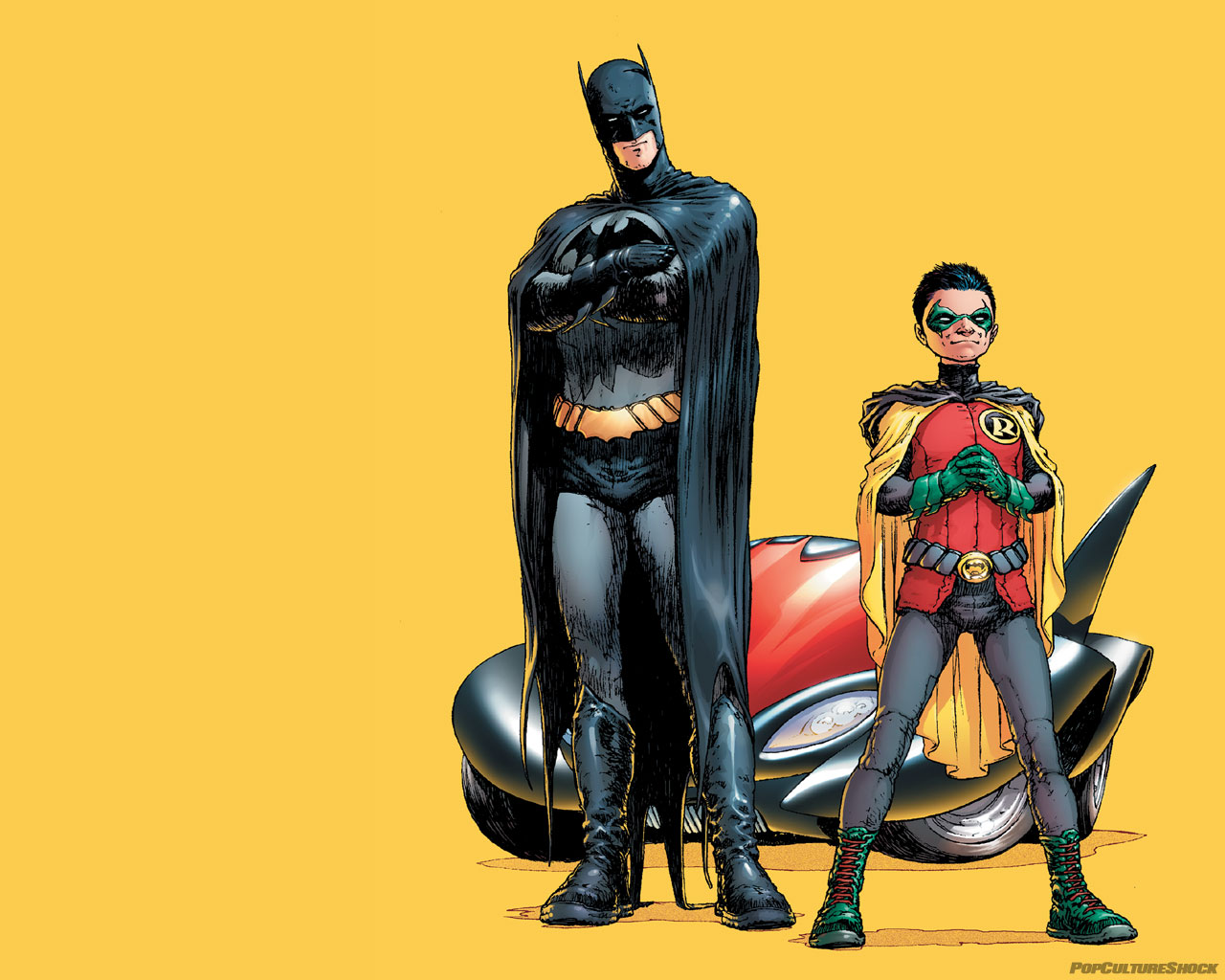 Tomasi And Gleason To Take Over Batman Robin Multiversity Comics 1 Quitely