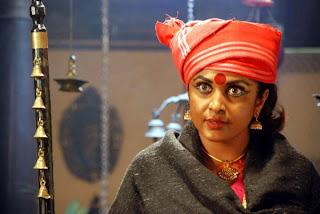 Kutty movie free download tamil | nicaliczrada.