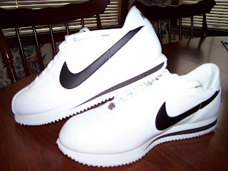 cheaper 5d0e6 7926a Get Ya Sole Right::.: ||Sneaker(s) of the Month - Nike ...