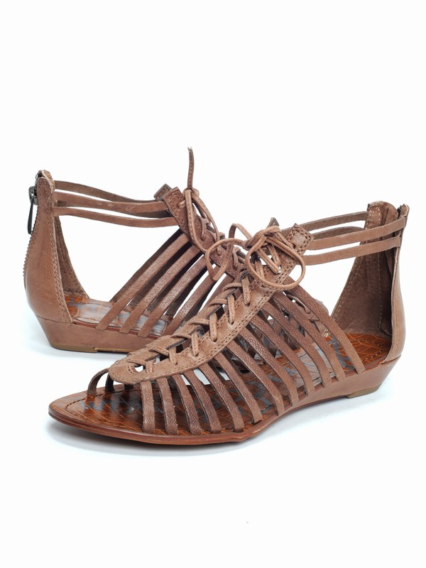 Buy Sam Edelman Shoes Online