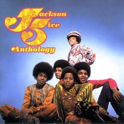 JACKSON+FIVE+ANTOLOGICO.bmp