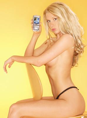 sex_smartphone_12.jpg