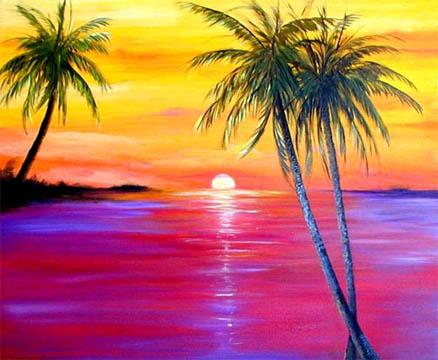 sunset_two.jpg