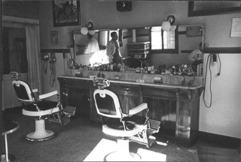 Il barbiere di sicilia - 3 7