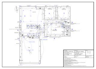 728: Permit/Plan Submittal