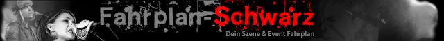 2 German Articles on Parralox - Supermagic CD